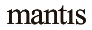 Mantis Longboardshop Gutscheine