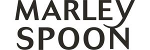 Marley Spoon Gutscheine