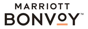 Marriott Gutscheine