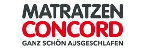 Matratzen Concord Gutscheine
