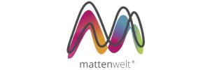 Matten-Welt Gutscheine