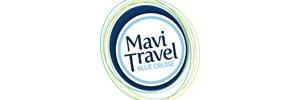 Mavi Travel Gutscheine