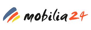 mobilia24 Gutscheine