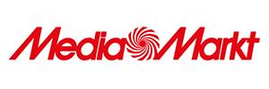 MediaMarkt Gutscheine
