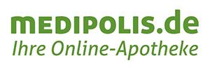Medipolis Gutscheine