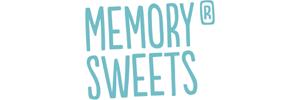 MemorySweets Gutscheine