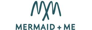 Mermaid + Me Gutscheine