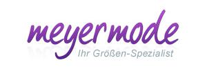 Meyermode Gutscheine