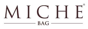 Miche Bag Gutscheine
