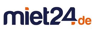 Miet24 Gutscheine