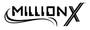 MillionX Gutscheine