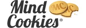 Mind Cookies Gutscheine