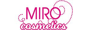 MIRO Cosmetics Gutscheine
