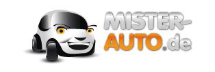 Mister Auto Gutscheine