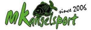 MK Angelsport Gutscheine