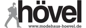 Modehaus Hövel Gutscheine