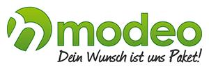 modeo Gutscheine
