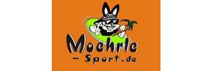 Moehrle-Sport Gutscheine