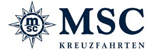 MSC Gutscheine