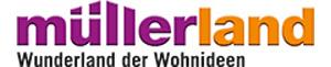 Müllerland Gutscheine