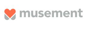Musement Gutscheine