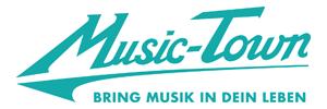 Music-Town Gutscheine