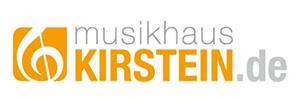 Musikhaus Kirstein Gutscheine