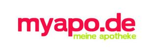 myapo.de Gutscheine