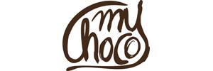 myChoco Gutscheine