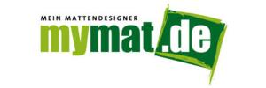 mymat.de Gutscheine