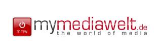 mymediawelt Gutscheine