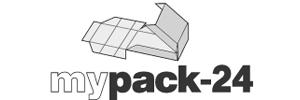 MyPack Gutscheine