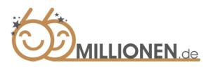 66Millionen Gutscheine
