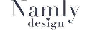 Namly Design Gutscheine