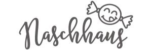 Naschhaus Gutscheine