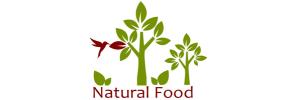 Natural Food Shop Gutscheine