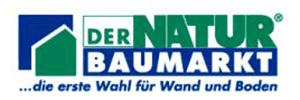 Naturbaumarkt Gutscheine