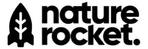 Nature Rocket Gutscheine