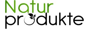 Naturprodukte Shop Gutscheine