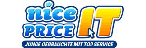 NicePriceIT Gutscheine