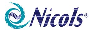 Nicols Gutscheine