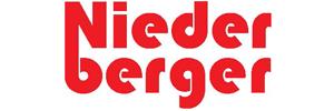 Niederberger Gutscheine