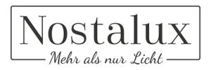 Nostalux Gutscheine