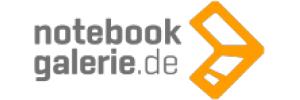 Notebookgalerie Gutscheine