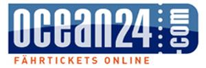 Ocean24 Gutscheine