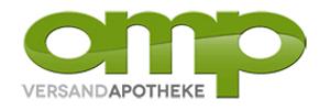 OMP Apotheke Gutscheine
