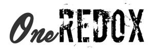 One Redox Gutscheine