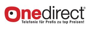 Onedirect Gutscheine