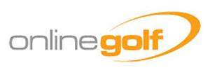 OnlineGolf Gutscheine