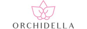 Orchidella Gutscheine